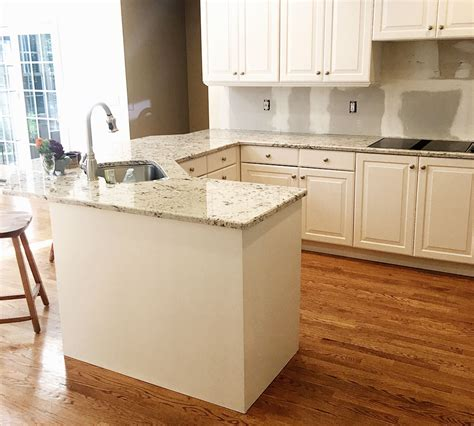 kitchen cabinet refinishing ct wilton connecticut kitchen cabinet refacing classic