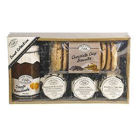 best food gidt sets 39 best images about hers and gift sets on cottages and brunch