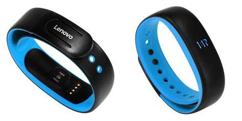 Lenovo Hw02 Lenovo Hw02 Smartband Fitness Tracker Review Review Hub