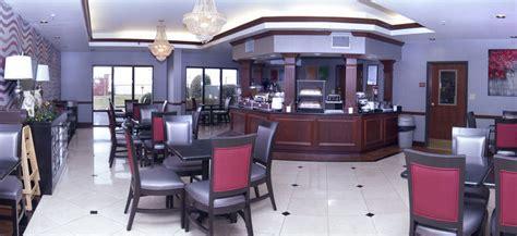 comfort inn southaven hotel comfort suites southaven em southaven desde 46