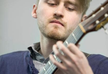 plymouth graduate plymouth graduate named among guitar world s rising