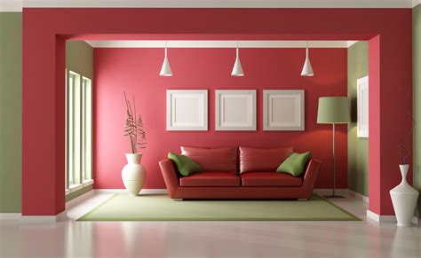choosing interior paint colors for home choosing interior paint colors for your home has never