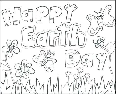 earth day coloring pages 2010 coloring pages earth day free earth day coloring pages