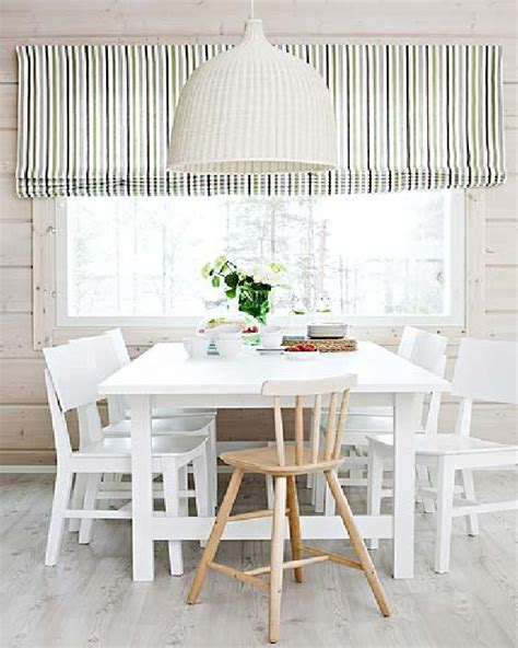 Kitchen Table Centerpieces Ideas
