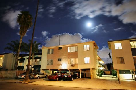Los Angeles Apartment Eviction Process Los Angeles Considering Tougher Regulating Rent