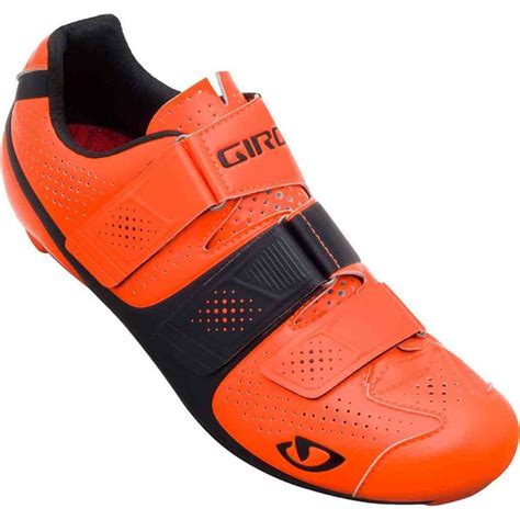 best shoes for bike 78 best ideas about road bike shoes on