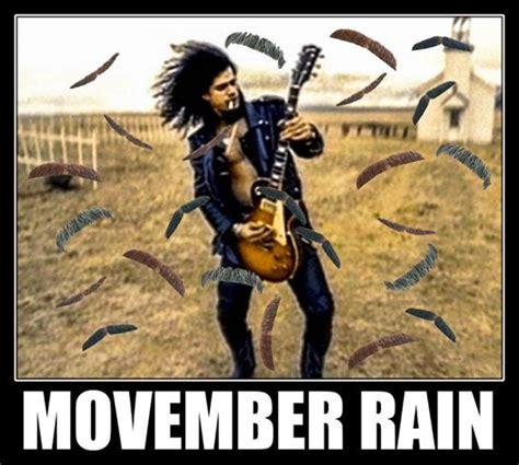Movember Meme - movember memes