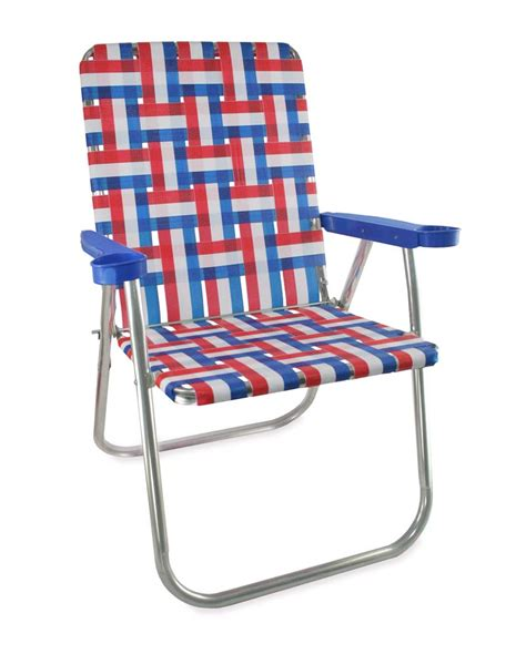 lawn chairs enjoy every minute of your leisure time with best lawn