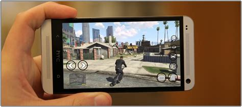 gta v android gta 5 on android and install gta 5 on android