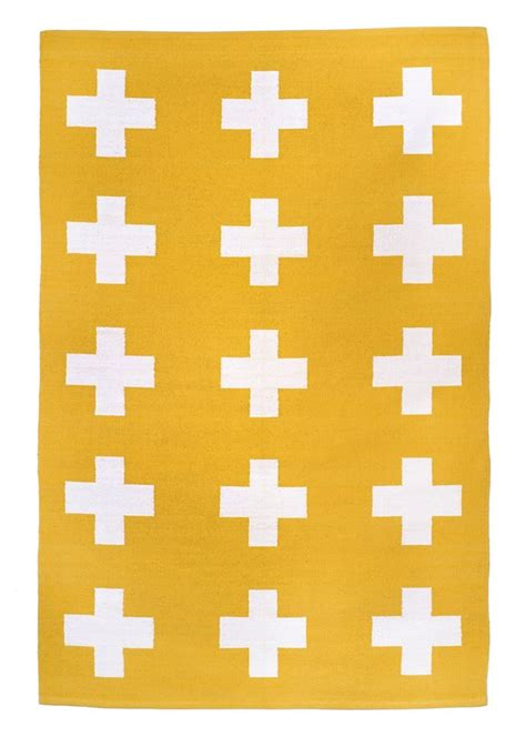 union rugs union rug yellow shops the o jays and