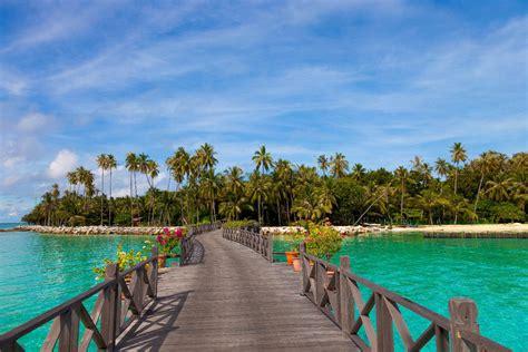 mabul dive resort mabul island mabul