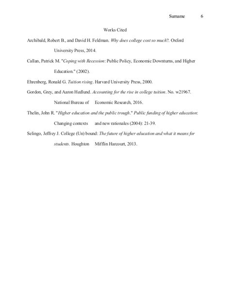 Lowering College Tuition Essay by How To Write A Student Resume For College Applications