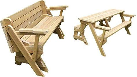 Folding Picnic Table Plans Picnic Table Plans Metric Woodworking Projects Plans