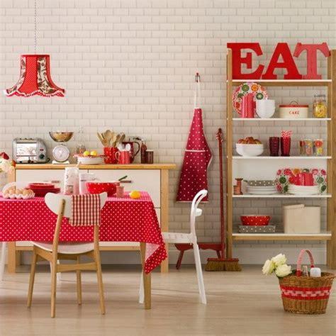 imagenes retro para cocina decoraci 243 n para una cocina vintage tendenzias com