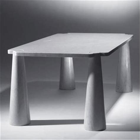 angelo mangiarotti dining table angelo mangiarotti dining table skipper it