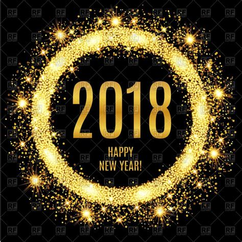 new year 2018 year of the best 25 happy new year ideas on happy new