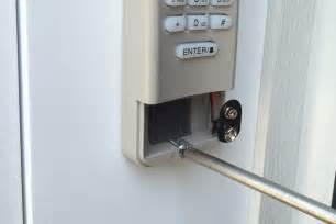 Reset Craftsman Garage Door Opener Chamberlain Garage Door Opener Keypad For Amazing Kliku Gara Craftsman Garage Door Remote Keypad