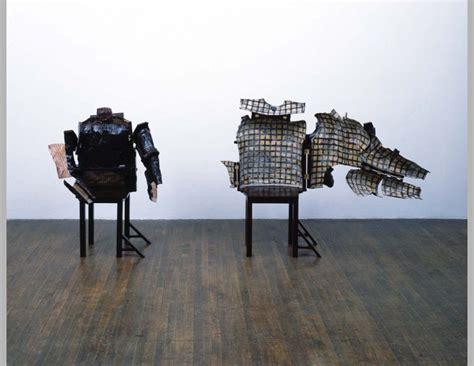 Body Furniture   Allan Wexler