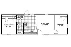 14x60 Mobile Home Floor Plans by Vintage Mobile Homes Floor Plans Trend Home Design And Decor