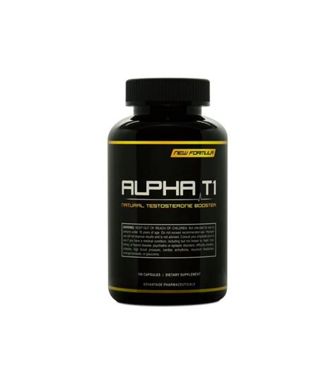 alpha t supplements alpha t1 testosterone booster a testosterone sup
