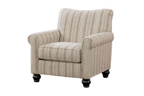 milari linen accent chair gardner white furniture michigan furniture stores