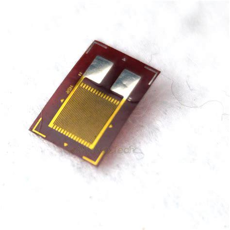 Sensor Strain 5 pcs bf350 3aa bf350 precision pressure resistive strain ebay