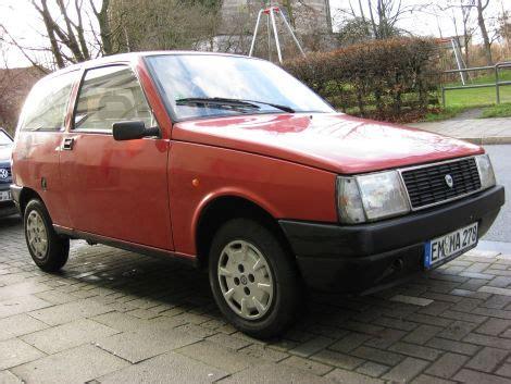 Tüv Auto by Auto Verkaufen Ohne T 195 188 V Bericht Sportschuhe Herren Store
