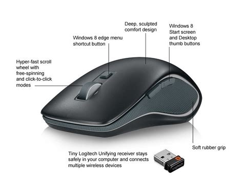 logitech drivers logitech wireless mouse m560 and m557 performance