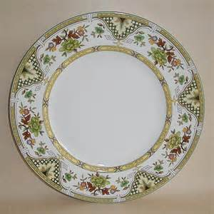 china pattern wedgwood china tamarisk china dinnerware pattern