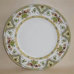 china designs wedgwood china tamarisk china dinnerware pattern