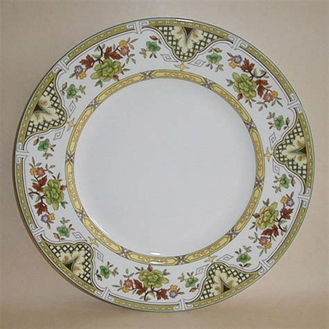 china designs wedgwood china tamarisk china dinnerware pattern