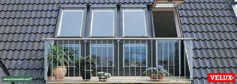 persianas para ventanas velux precios ventanas velux precio ventanas claraboyas