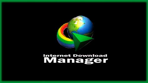 internet download manager ultima version full español como descargar internet download manager 2017 ultima