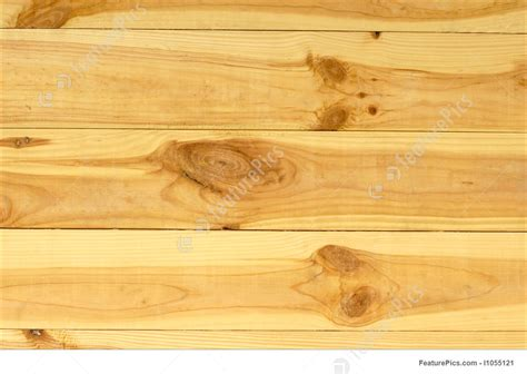 Floor Plans Creator by Texture Light Wooden Wall Texture Stock Photo I1055121
