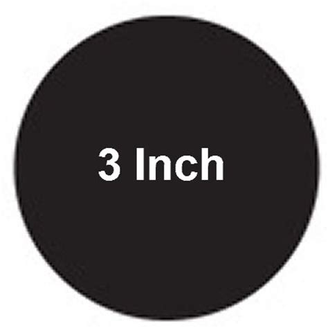 1 inch diameter circle template 3 best images of 3 inch circle label template 3 inch