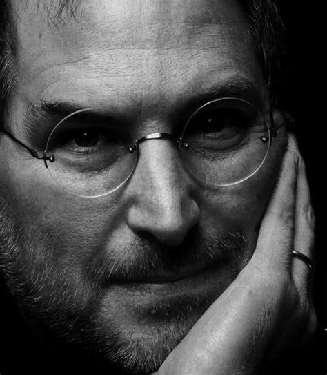 ebook biography of steve jobs steve jobs inventions related keywords keywordfree com