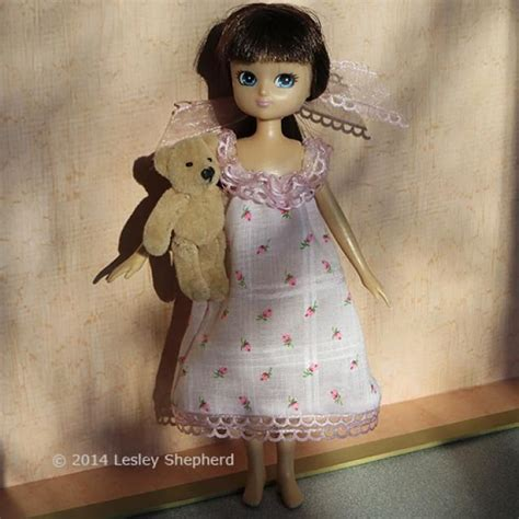 lottie doll clothes pattern 14 best handmade lottie doll clothes images on