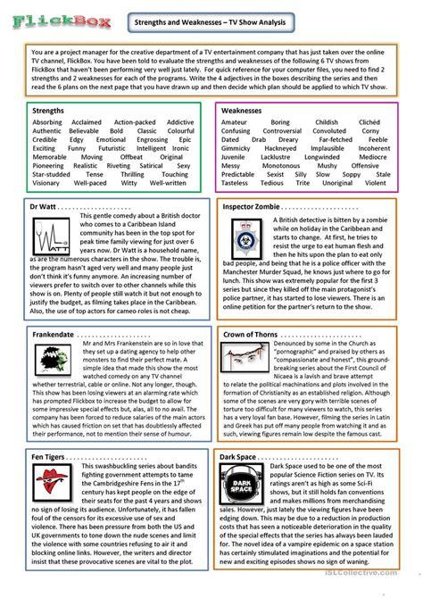 log4j pattern method name number names worksheets 187 kindergarten patterns worksheets