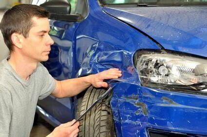 Bewerbungsschreiben Ausbildung Karosserie Und Fahrzeugbaumechaniker wie viel gehalt als karosserie fahrzeugbaumechaniker