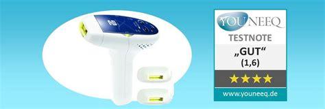 haarentfernung laser für zuhause test flashandgo rachael edwards