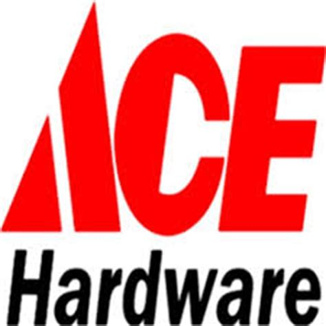 ace hardware vail ace hardware logo vector www pixshark com images