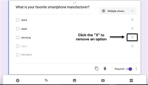 tutorial survey questions how to make a survey with google docs forms