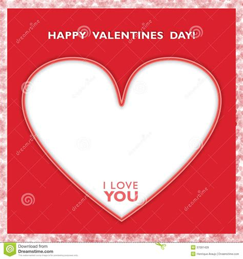 big valentines day cards valentines day royalty free stock images image 37091429