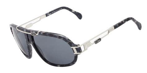 Frame Kacamata 8018 Brown cazal 8018 sunglasses