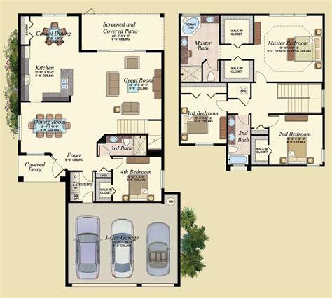100 precieux art home design japan top 25 best 100 sutherlands house plans best 25 safe room ideas on
