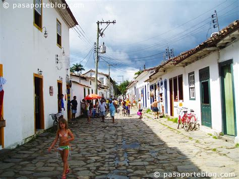 imagenes sorprendentes de brasil las playas de brasil parati ofertas viajes baratos