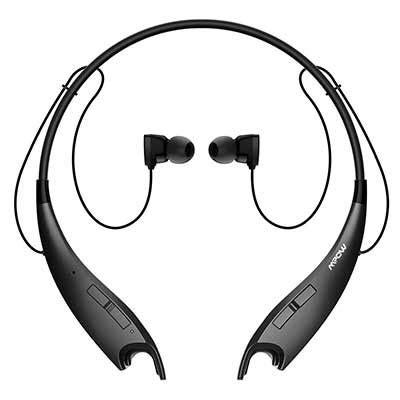 best headphones 50 usd 10 best wireless bluetooth earbuds 50 2018 guide
