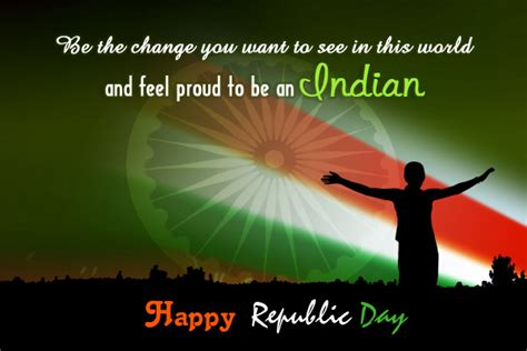 india republic day india republic day quotes messages and wishes 26 january