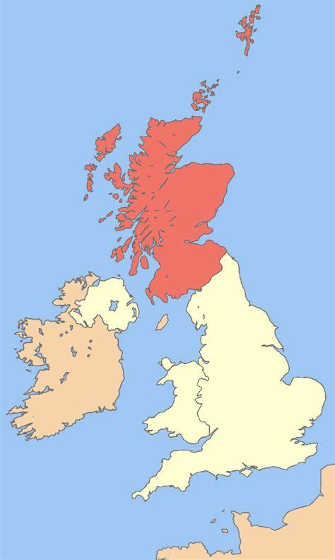 Or Uk File Uk Map Scotland Png Wikimedia Commons