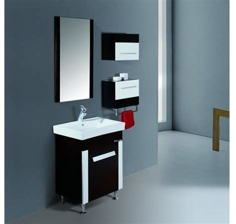 Solid Wood Bathroom Vanity Cabinets by China Bathroom Vanity Solid Wood Vanity Bathroom